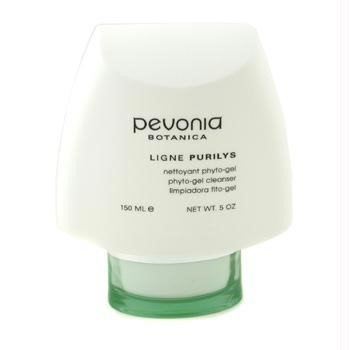 Pevonia Phyto-Gel Cleanser - 150ml/5oz