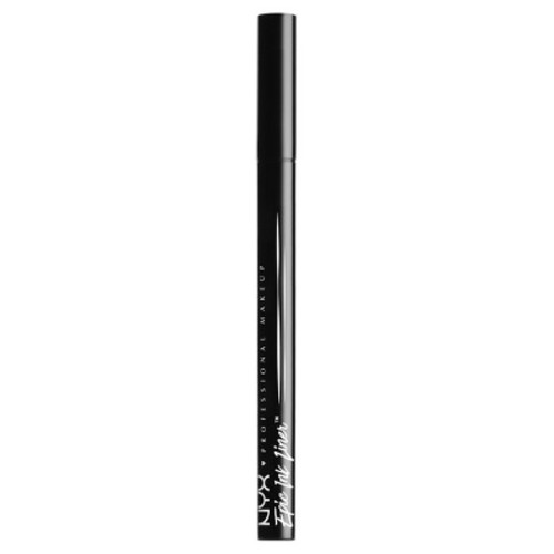 NYX Professional® Makeup Epic Ink Eyeliner