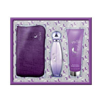 Kitty Girl 3 piece gift set Impression of Katy Perry Purr!
