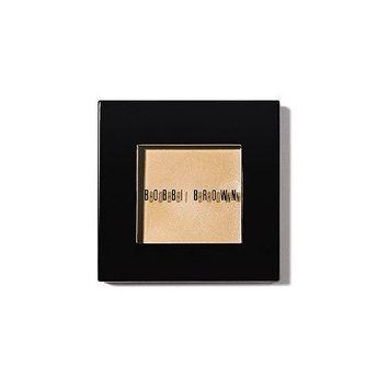 BOBBI BROWN Foundation Stick Compact HONEY 5