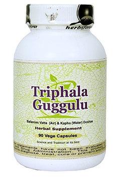 Herbsforever Triphala Guggulu