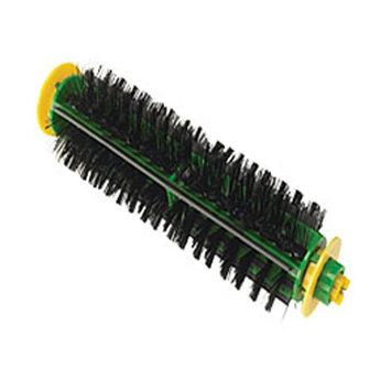 Synergy iRobot Roomba 536 Vacuum Cleaner Brush Bristle Brush - Replacement For iRobot 82501