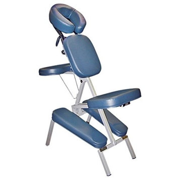 Portable Massage Chair - 15-3730