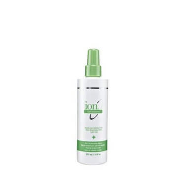 Ion Curl Texturing Spray DUO SET - Set of 2 - 8 oz. by Ion