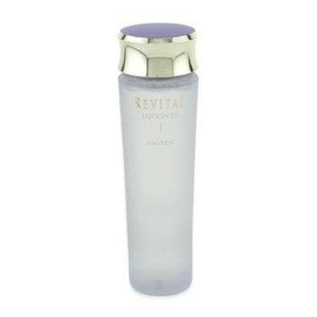 Exclusive By Shiseido Revital Lotion EX I 130ml/4.3oz
