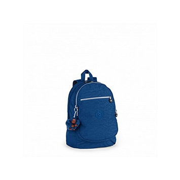 Kipling Casual Daypack