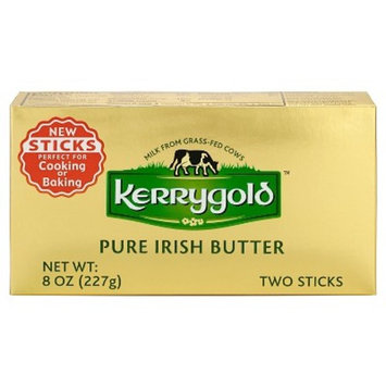 Kerrygold Pure Irish Butter Sticks - 8oz