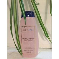 IsraSpa - Facial Toner - Dry & Sensitive Skin with Dead Sea Minerals