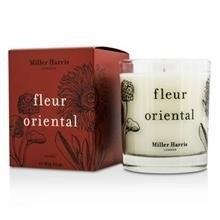 Miller Harris Candle Fleur Oriental 185G/6.5Oz