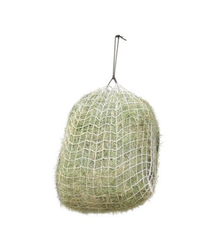 Kensington Protective Products Freedom Feeder Full Bale Small Mesh Hay Net