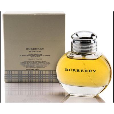 Burberry For Women By Burberry 1.7 oz EDP Spray