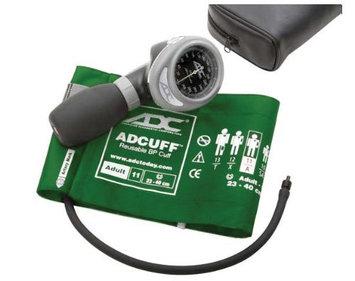 ADC Adc 703gr Diagnostic Series - 703GR