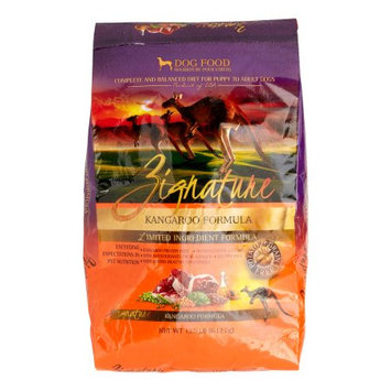 Acana Regionals Meadowland Formula Dry Dog Food