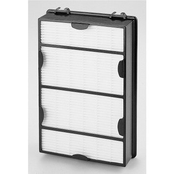 Holmes 99.97 HEPA Replacement Filter 1.0 ea(pack of 4)