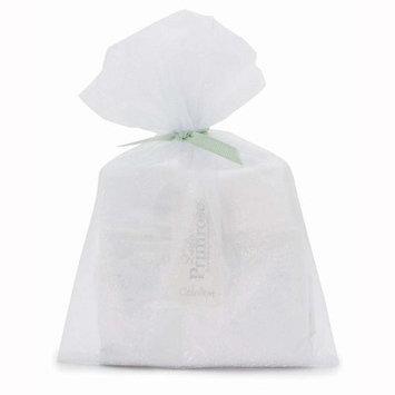 Celadon Dusting Silk Refill Pouch 3 oz.
