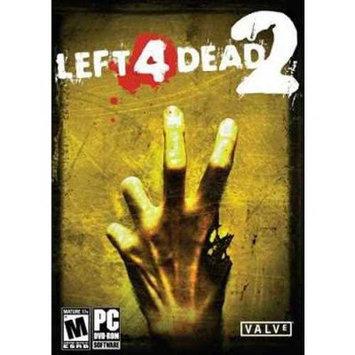 Electronic Arts 9878 Left 4 Dead 2 Pc