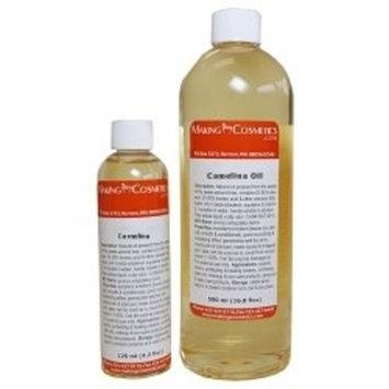 Camelina Oil - 16.8floz/500ml