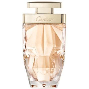 Cartier La Panthere Légère Eau de Parfum Collection