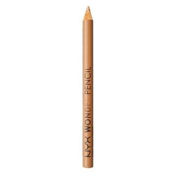 (3 Pack) NYX Wonder Pencil - Deep