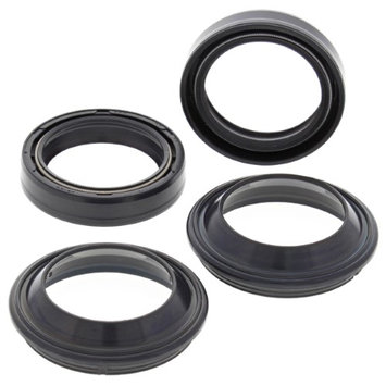 All Balls Fork & Dust Seal Wiper Kit Part # 56-125
