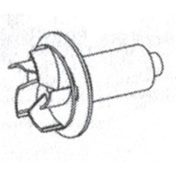 AquascapePRO 29228 AquascapePRO 1500 Pump Impeller Kit