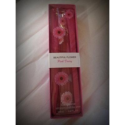 Profumeria Enzo Moretti Beautiful Flower Women's 3.4-ounce Eau de Parfum Spray