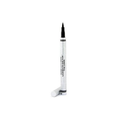 Lashes To Die For The Liner - Intense Black by Peter Thomas Roth - 13036729202