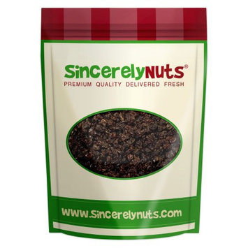 Sincerely Nuts Currants, 1 Lb
