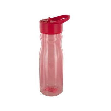 Sunrise Sports Sipper Water Bottle - - Set of 12