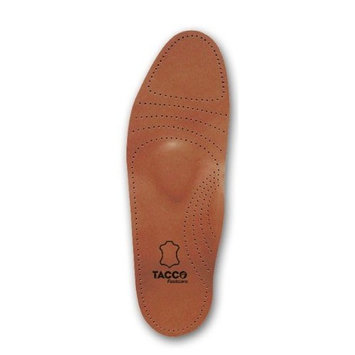 Tacco Deluxe Insole Women's