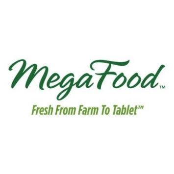 E and Selenium DailyFoods (30 tabs) Brand: Megafood
