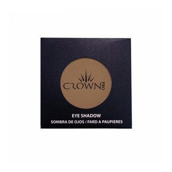 Crown Brush Matte Eyeshadow, Chocolate Ganache (C7)