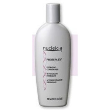 Nucleic-A PROTEPLEX Hydrating Conditioner, 1 Gallon