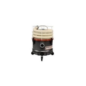 Mastercraft 641M Sootmaster Vacuum Cleaner