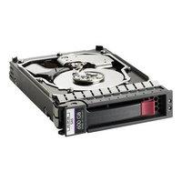 Hp Inc. HP Dual Port Enterprise AP860A 600GB 3.5-inch Internal Hard Drive - SAS - 15000 RPM