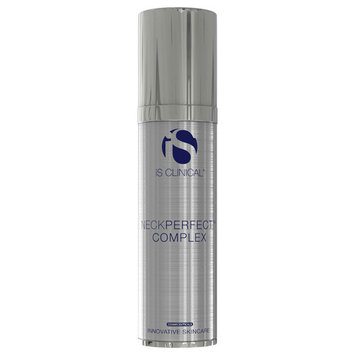 iS Clinical NeckPerfect Complex 1.7 oz.