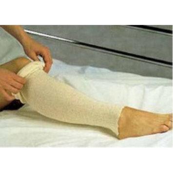 Albahealth Tubular Stockinette Bandage 6