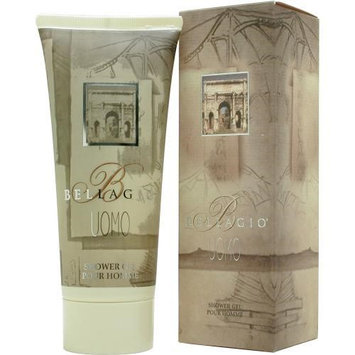Bellagio Shower Gel 6.8 Oz By Bellagio