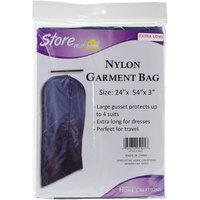 Innovation Home Garment Bag