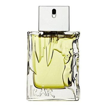 Eau D'ikar FOR MEN by Sisley - 1.6 oz EDT Spray