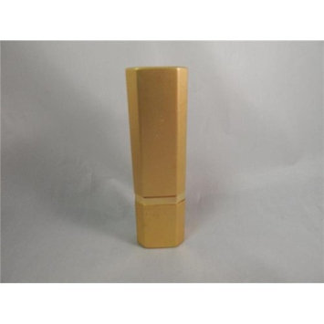 Joy Forever 1.00E-18 0.16 oz 1000 Jean Patou Mini Eau De Toilette Spray for Women