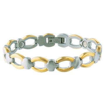 Sabona Ladies' Casual Classic Magnetic Bracelet Small/Medium-1 Each