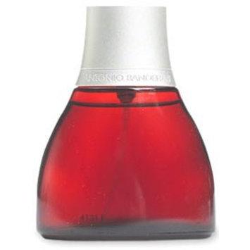 Spirit Antonio Banderas for Men Gift Set - 3.4 oz EDT Spray + 3.4 oz Shower Gel