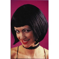 Fashion Adult Halloween Wig Accessory