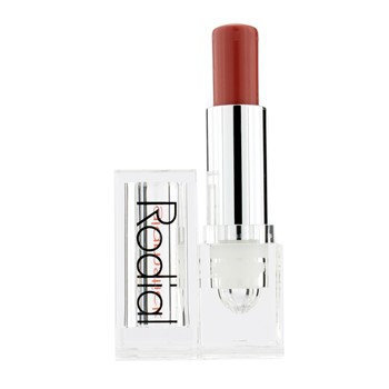 Rodial Glamstick Tinted Lip Butter # Lust 4G/0.1Oz
