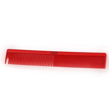 2 Piece Cutting Comb