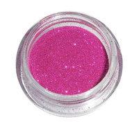 Eye Kandy Sprinkles Eye & Body Glitter Bubble Gum