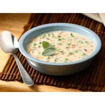 Medifast Wild Rice and Chicken Flavored Soup (1 Box/7 Servings)