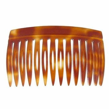 Speert Swiss Side Comb # 302 by Speert