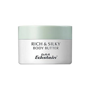 Dr. R. A. Eckstein Rich and Silky Body Butter 6.76 Ounces